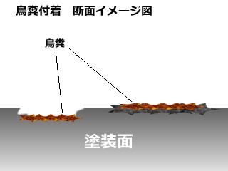 【画像】マツダ新型「アクセラ」がめちゃくそカッコイイぞーー!!
